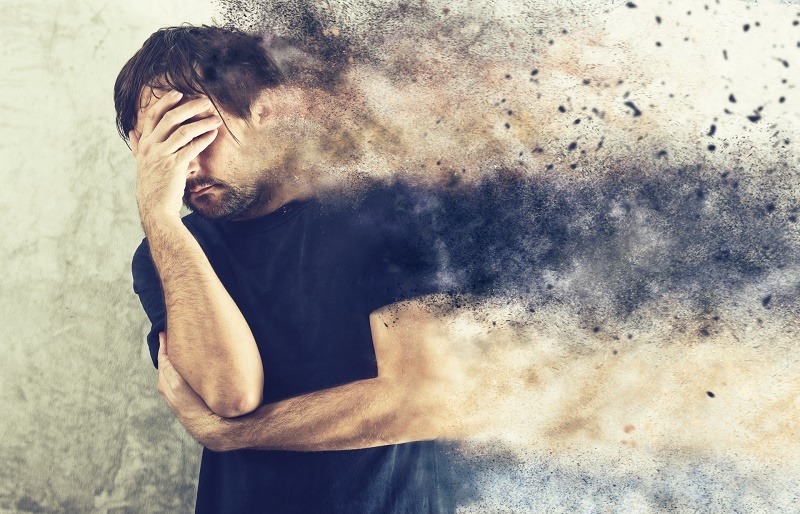 Экспансивно шизоидная акцентуация - что это?
