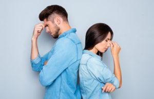 Как пережить развод с мужем если еще любишь - рекомендации психолога