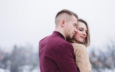 Чем отличается любовь от привязанности?