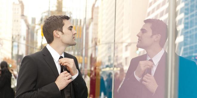 Психологи советуют держаться от таких парней подальше