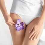 Как делать гинекологический массаж в домашних условиях?